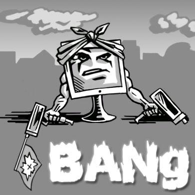 bang-bang.jpg