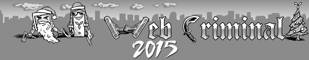webcriminal2015.jpg